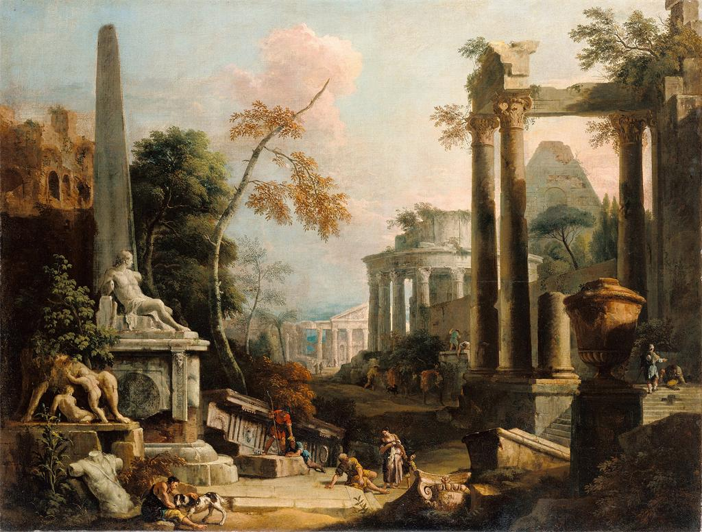 an analysis of the free time activities in the ancient roman empire and the city of rome Ancient rome ancient roman history covers a millennium hun-driven barbarian invaders of the roman empire the ancient city of rome has many nicknames.