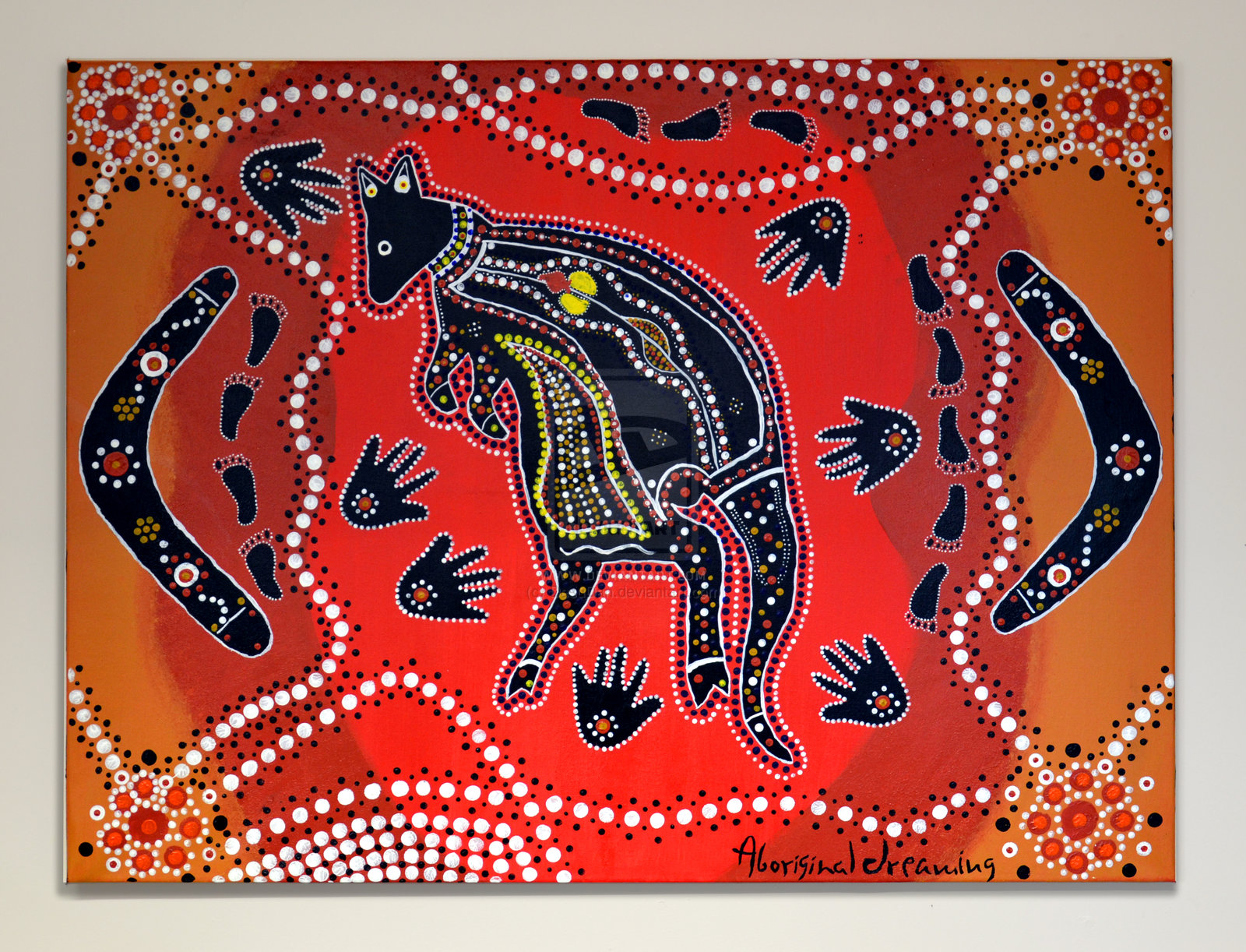 australian aboriginal dot art essay The theme of the aboriginal pictures to print templates can differ greatly depending sea animals in australian aboriginal aboriginal art of tribal.
