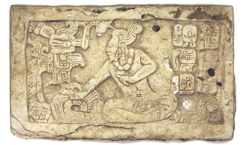 history of mayan culture Evolution of maya culture olmec: 1200-1000 bc early preclassic maya: the classic period of maya history ends, with the collapse of the southern lowland cities.
