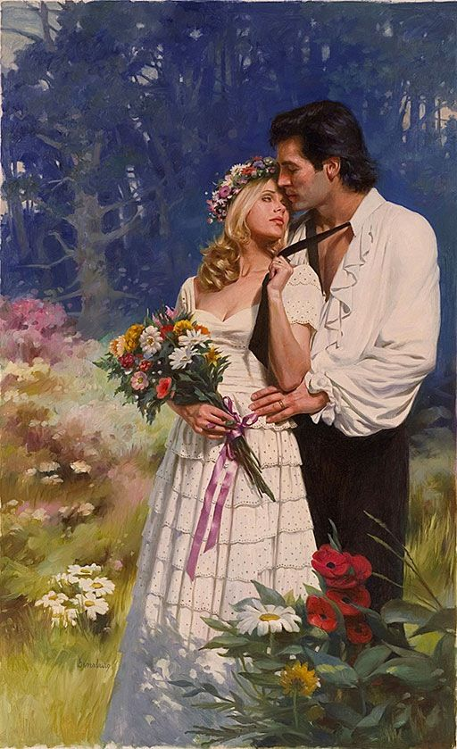 Classic romantic paintings sciox Gallery