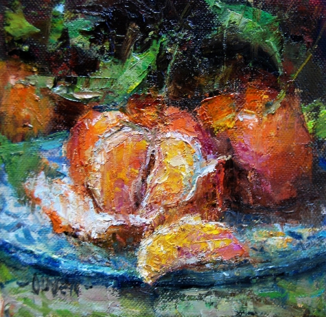 Tangerine encyclopedia tangerine original artists
