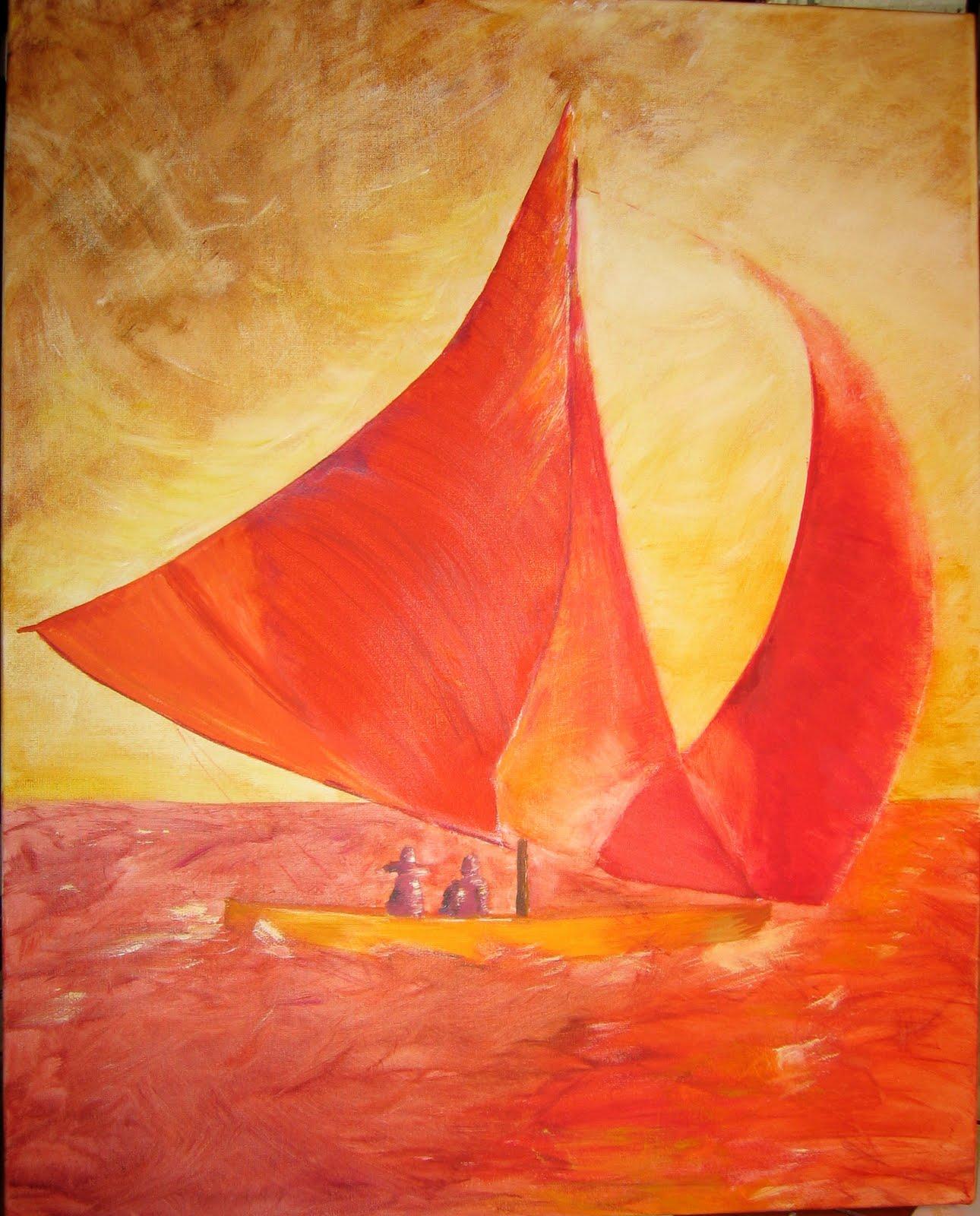 Cool Color Scheme Paintings Paint Ideas