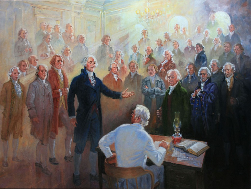 an analysis of founding forefathers Define forefather: ancestor our forefathers bought this farm, and our family has worked it for three generations recent examples of forefather from the web.