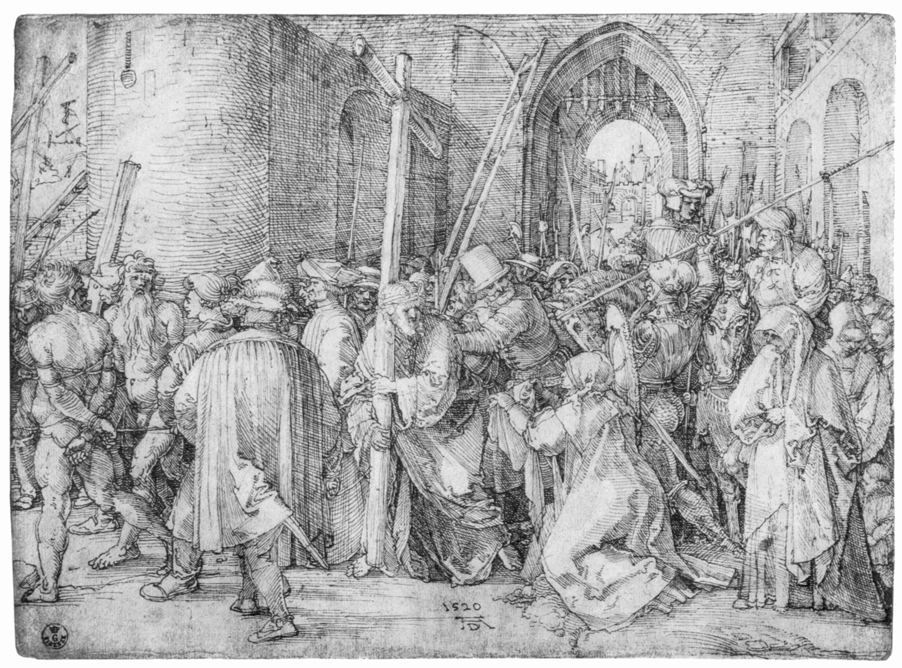 a biography of albrecht durer a painter printmaker and theorist of the german renaissance Paintings nationality: german birth place: nuremberg (mittelfranken, bavaria, germany) biography: albrecht durer was a german artist and theorist, commonly thought to be the impetus for the northern renaissance.