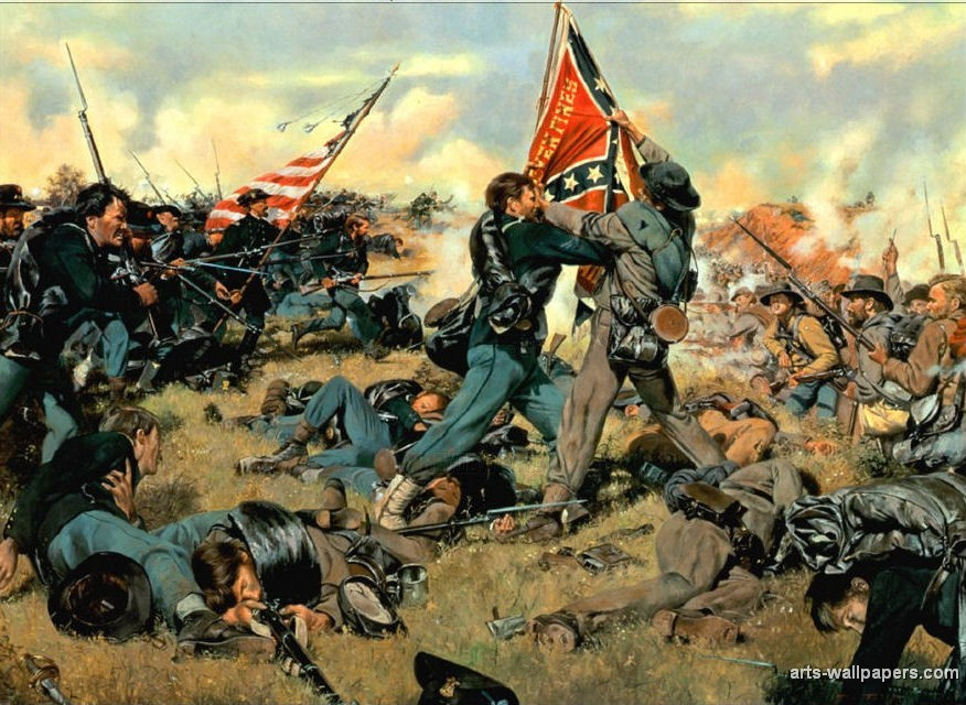 american civil war and black political Black history in the united states including the american civil war.