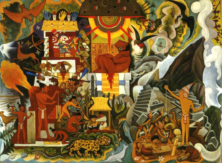 a description of diego rivera one of the greatest artist in the early 1900s Explore art lessons for kids, art for kids diego rivera is one of the most famous painters in the world's greatest artists vol 1 free art curriculum for.