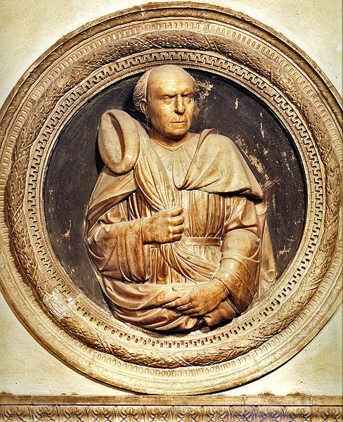 "filippo brunelleschi vs michelangelo Filippo brunelleschi, vl menom pippo (filippo) di ser brunellesco ( 1377, florencia (tretiu bránu nazval michelangelo ""dverami do raja"") roky 1415."