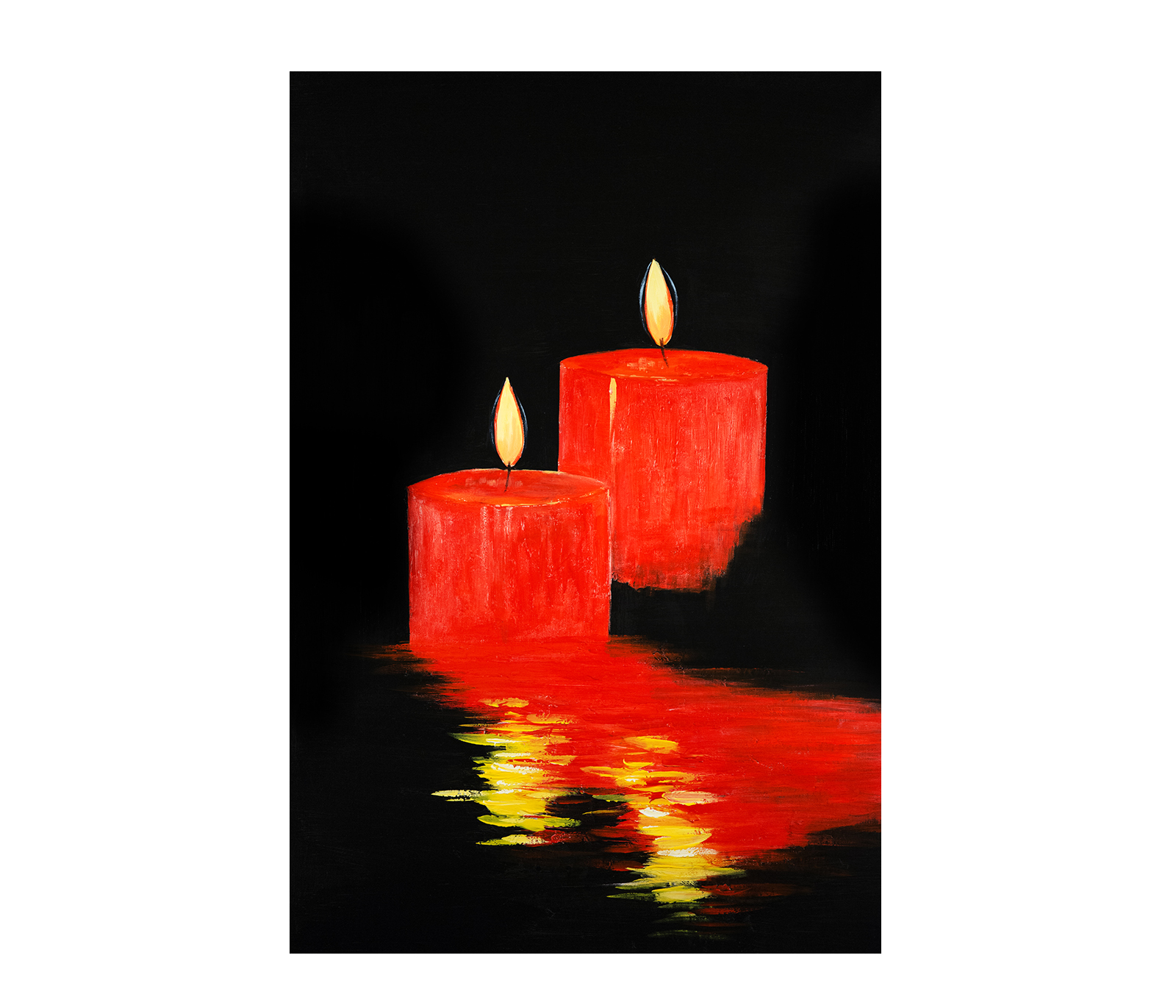 29   Best Melting Candle for Melting Candle Painting  174mzq