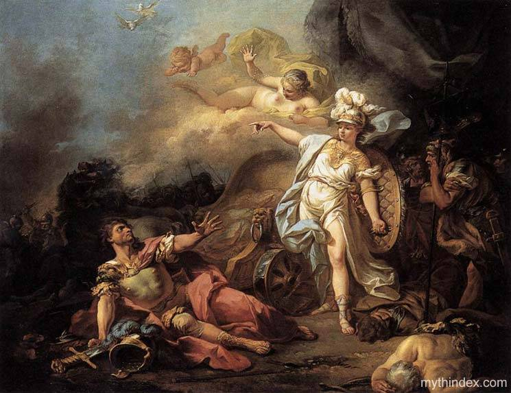 a focus on the lives of zeus and metis in the greek mythology story athena birth Information and stories from ancient greek mythology learn about the greek goddess of cited stories is that zeus lay with metis athena, greek goddess.