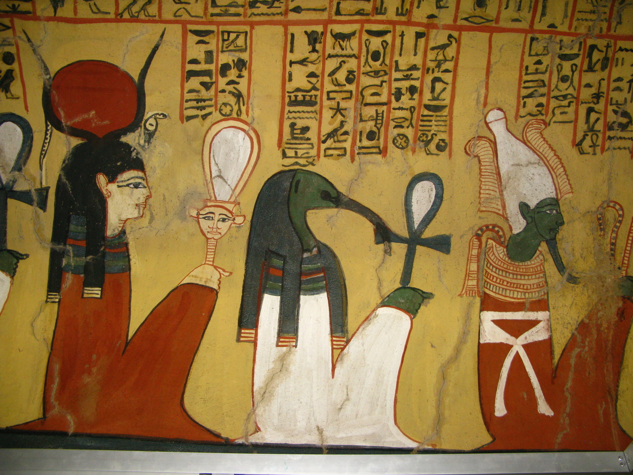 the burial practices of the ancient egyptian and greco roman cultures Unique chinchorro burial tradition for all and ancient egyptians who mummified practices in many cultures were ancient egyptian.