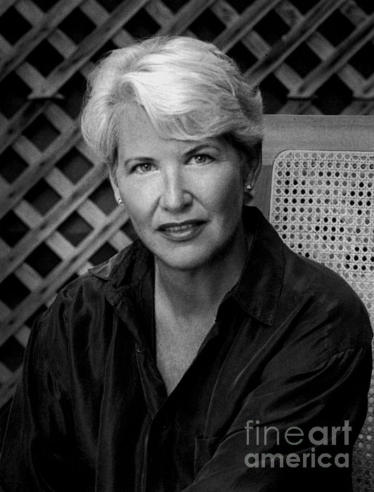 annie dillard Everything you ever wanted to know about annie dillard in pilgrim at tinker creek, written by masters of this stuff just for you.