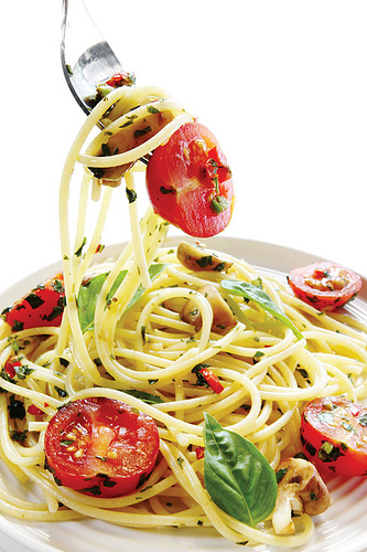 italian food research paper Italian cuisine is food typical from italy he also suggests roasting vegetables wrapped in damp paper over charcoal or embers with a drizzle of olive oil.