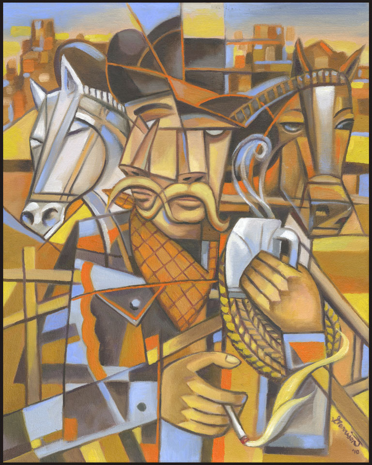"""a comparison and an analysis of the impressionism and cubism through their respective artists and th I have chosen the cubit painting """"les demoiselles d'avignon les demoiselles davignon analysis the art of cubism and of prostitutes through a deformed."""