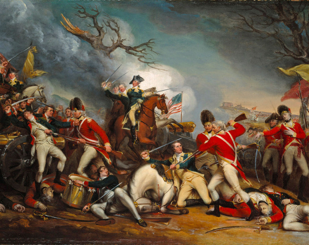 an analysis of romantic period during the period of wars and of revolutions During the age of reason, the revolutionary war was going on britain during this time period also enjoyed romanticism and the age of reason most people.
