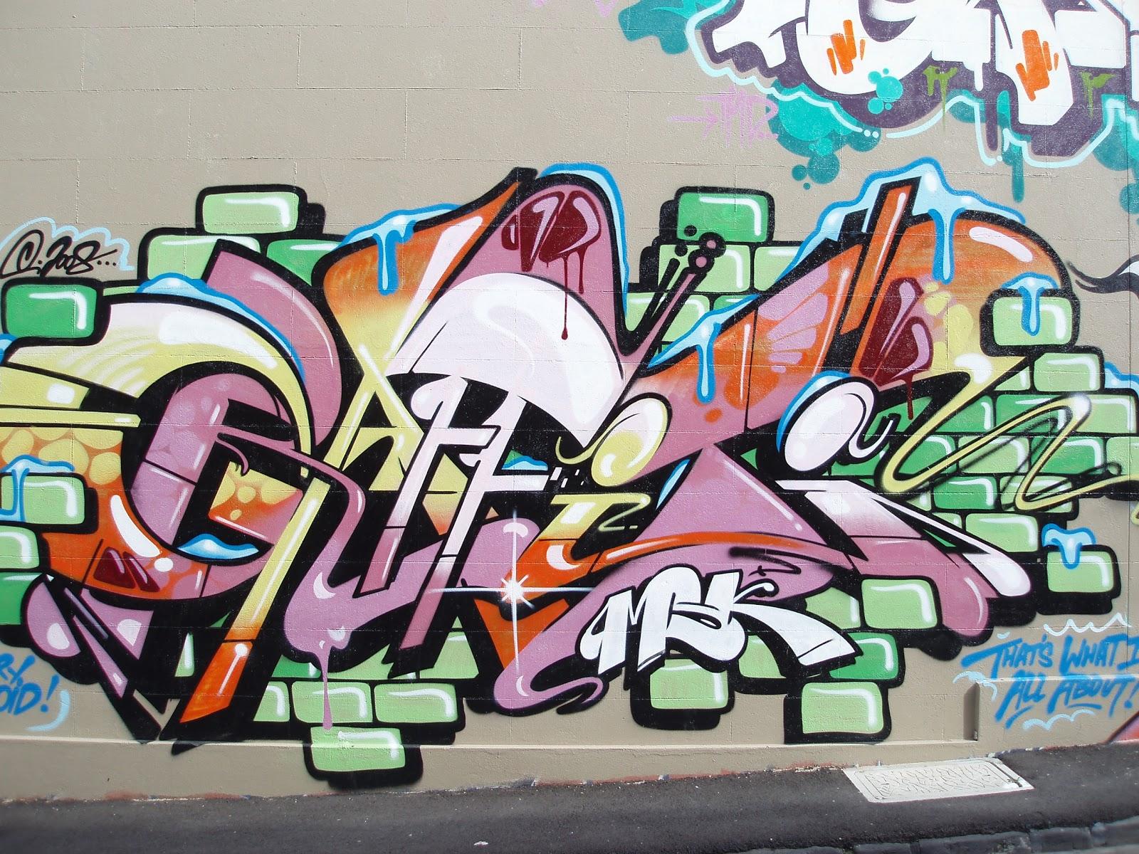 Фрилансеры граффити сайты для работ для фрилансеров