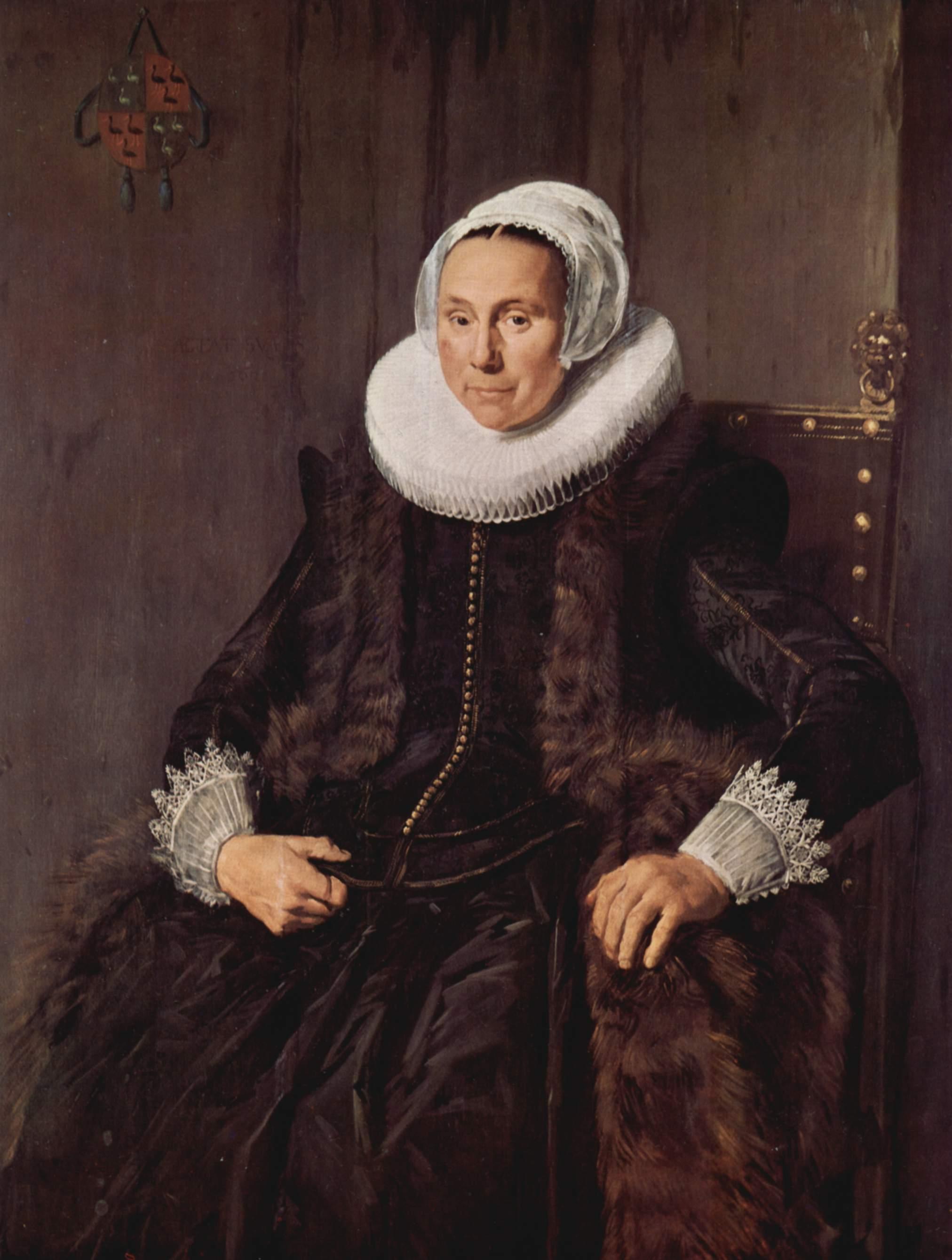Van Meer