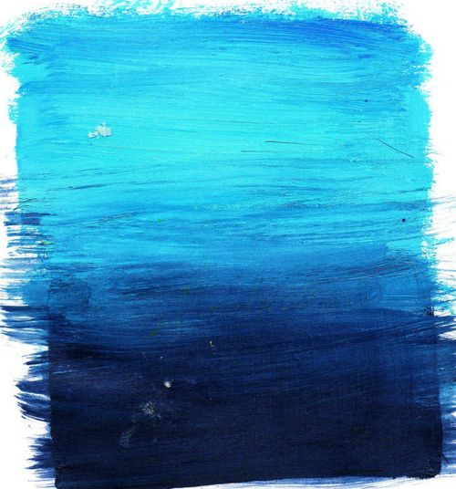 Shades Of Blue Pretty S Pinterest