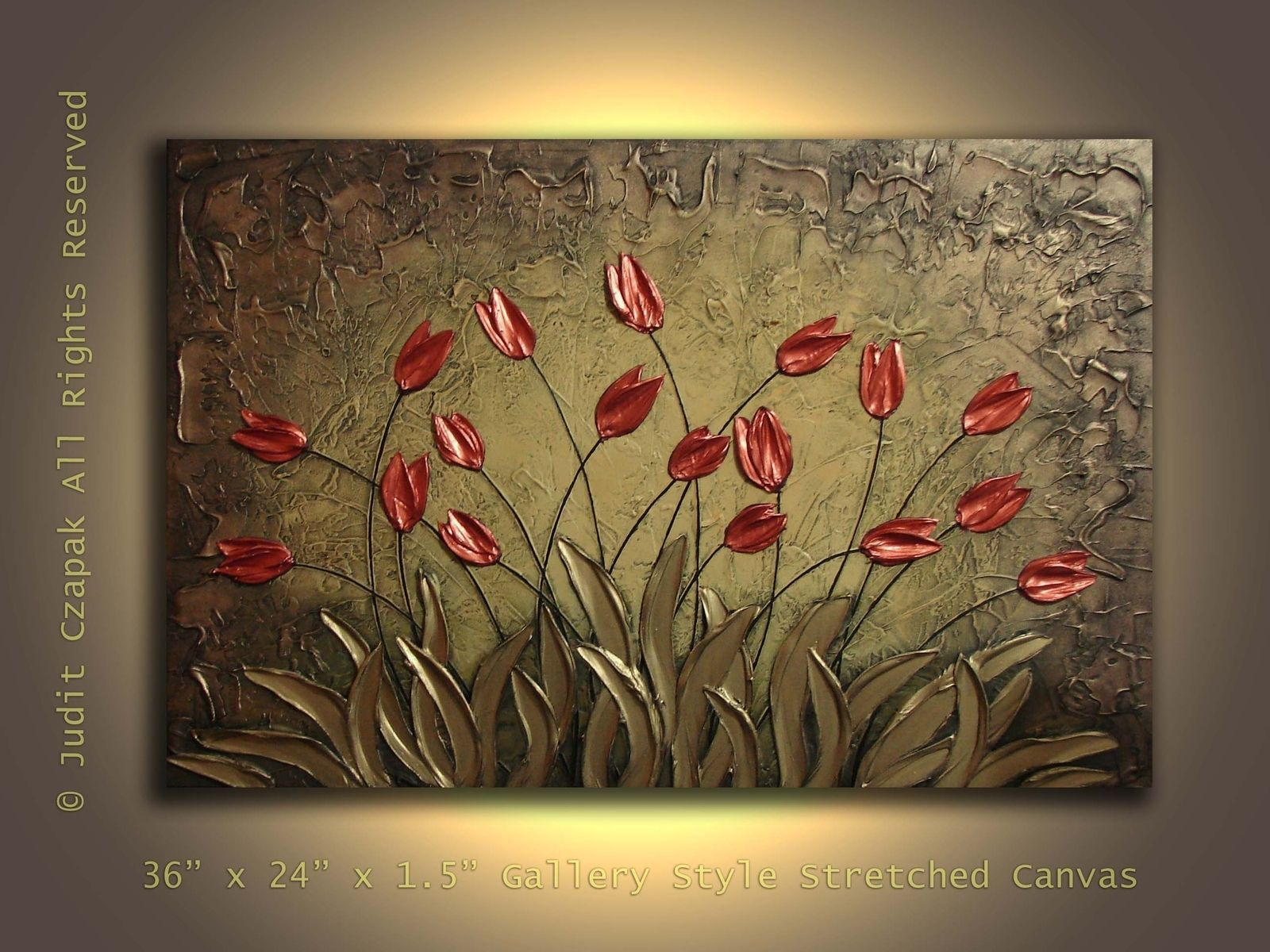 Www Canvas paintings
