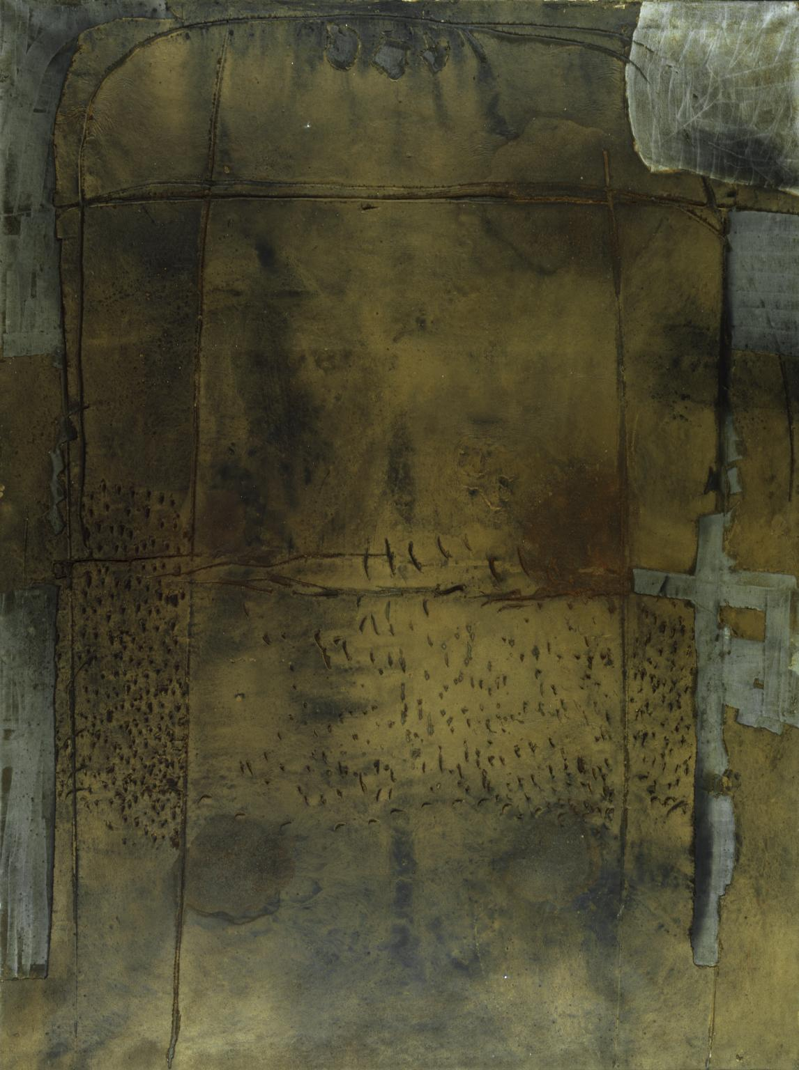 antoni tapies artist portfolio picassomio