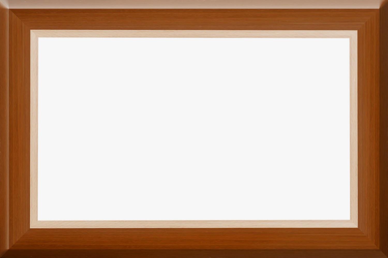 адыгее деревянная рамка для фото пнг вуаль