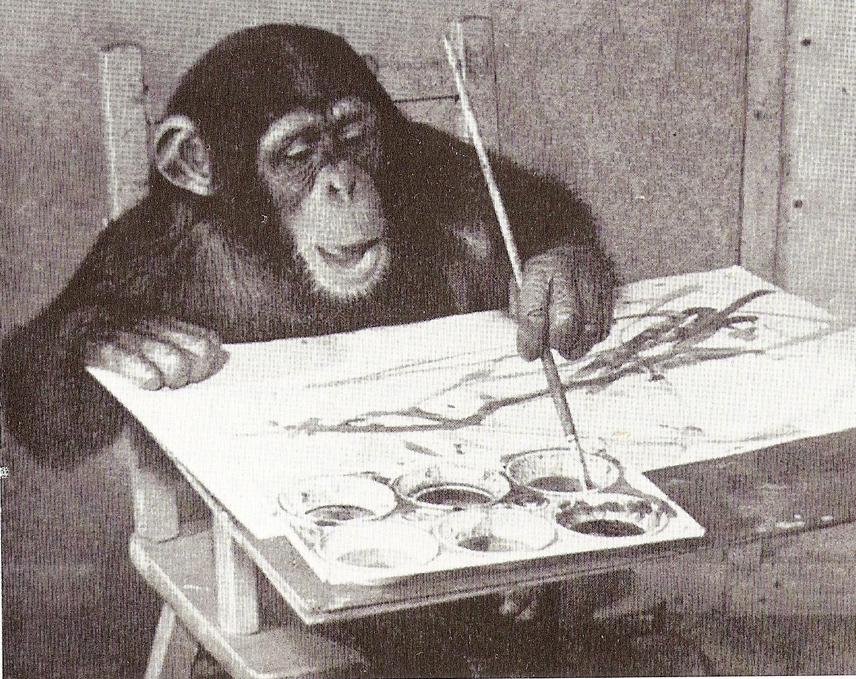 этого обезьяна мимус картинки эхолокации, вида хорошо