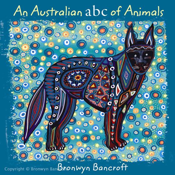 Aboriginal Pictures Of Animals Yapis Sticken Co