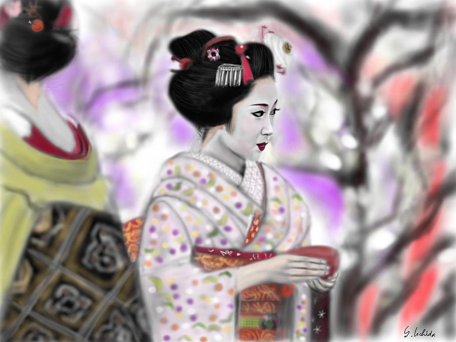 Kosaburo uchida Uchida kosaburo