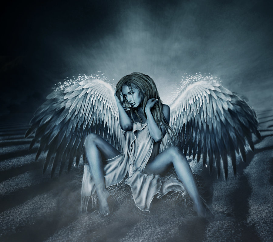 ячеистых фото падшего ангела разума декоративный потолок для