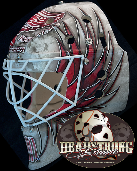 Goalie mask paintings 2e48f0b67d64f7c1b0a0ca28c637553dg maxwellsz