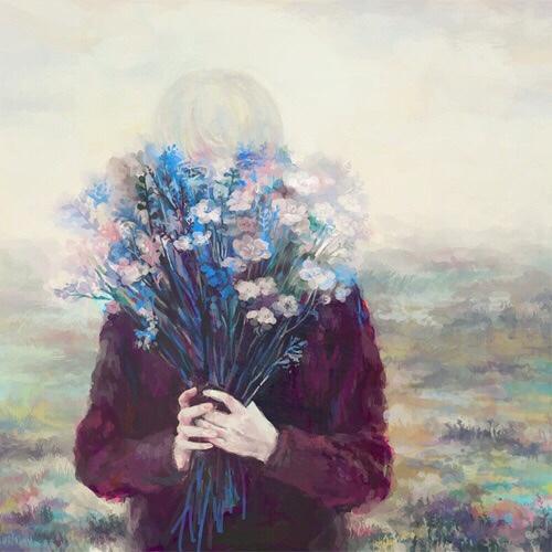 Aesthetic Paintings