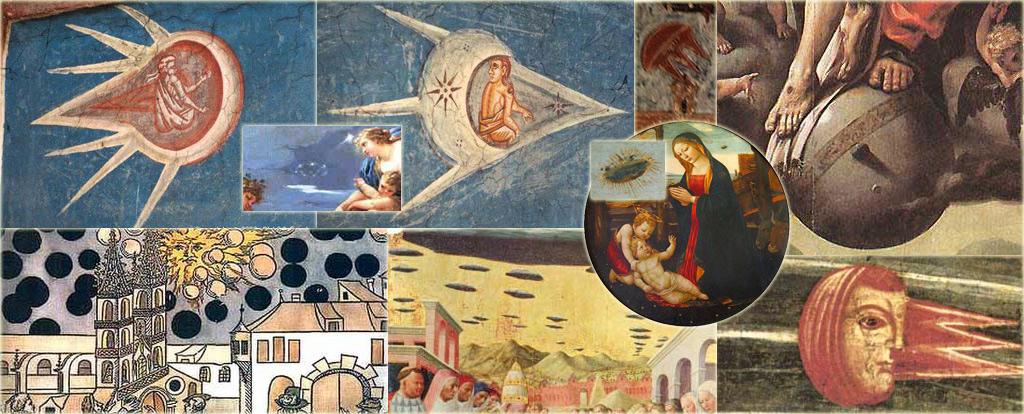 Резултат с изображение за alien ufo in ancient