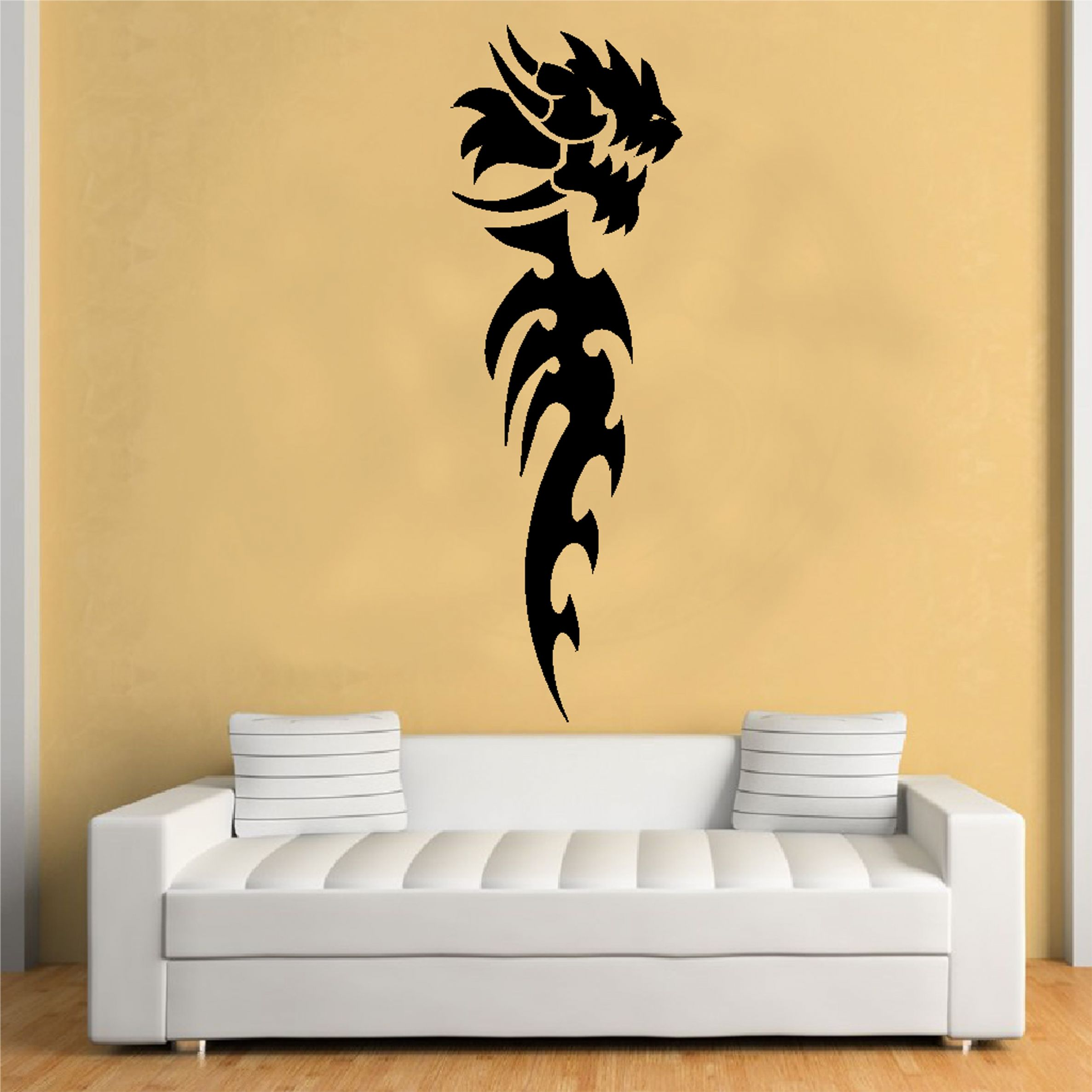 Awesome Simple Wall Decoration Vignette - Art & Wall Decor ...