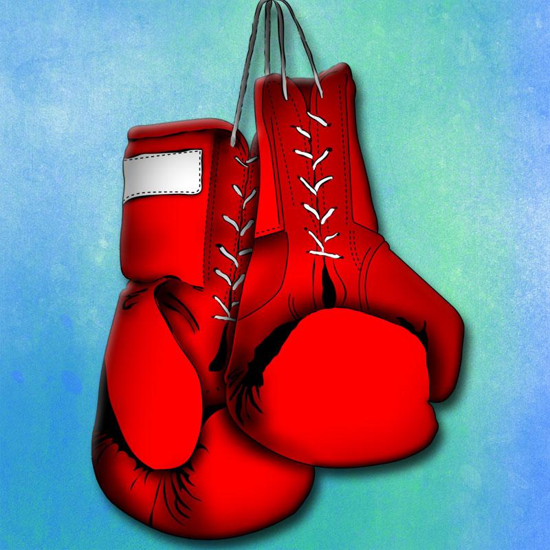 Explore Best Boxingfetish Art On Deviantart