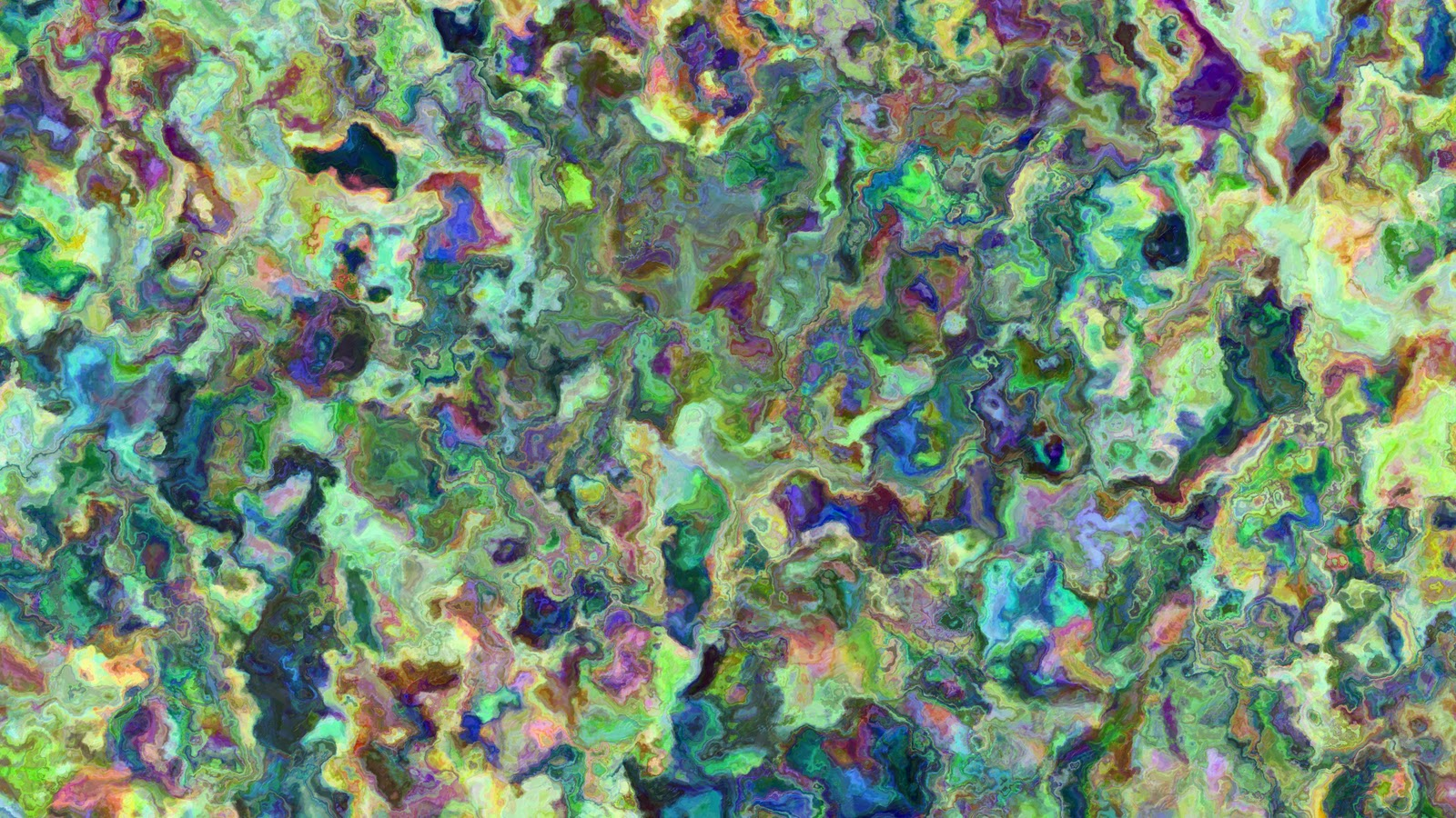 Download Image Public Domain Abstract Pc Android Iphone And Ipad