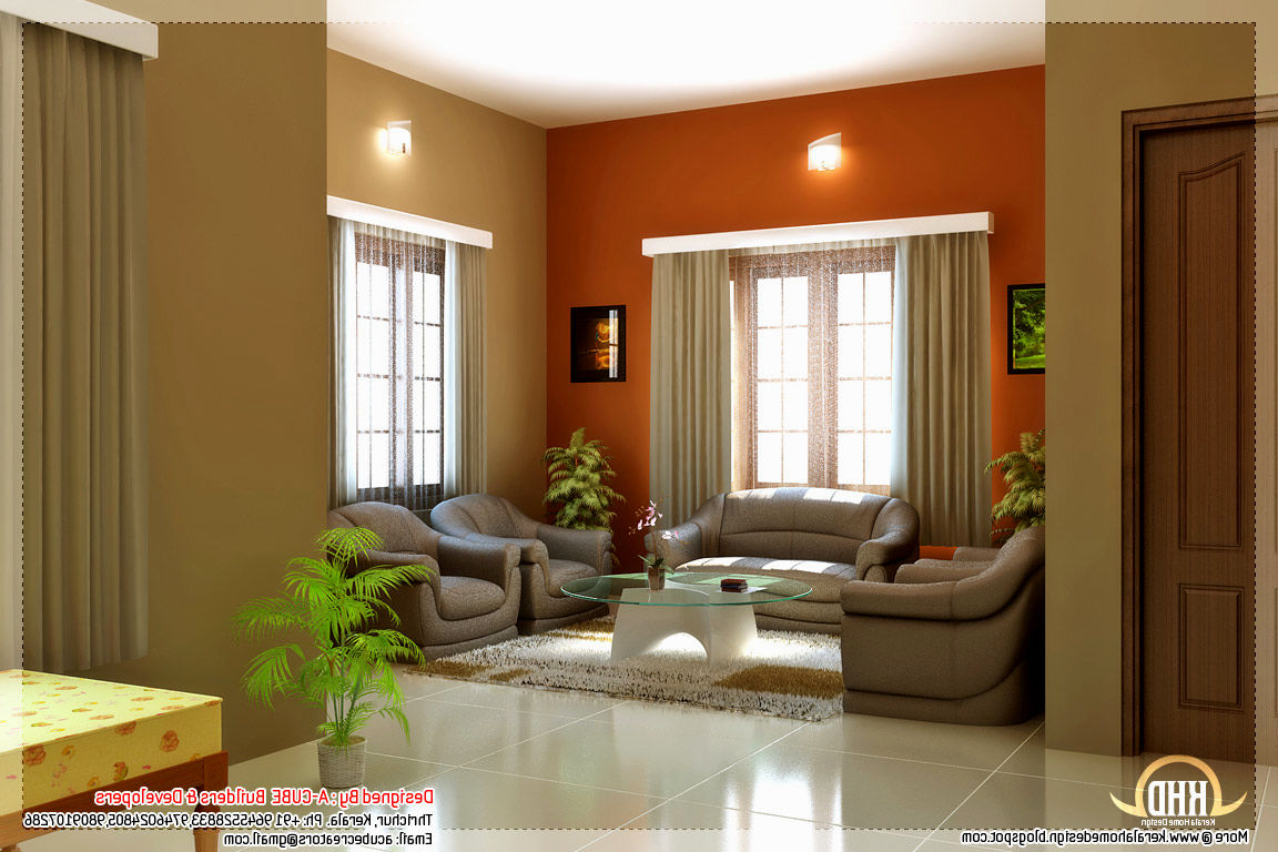 kerala house interior painting photos best house 2018