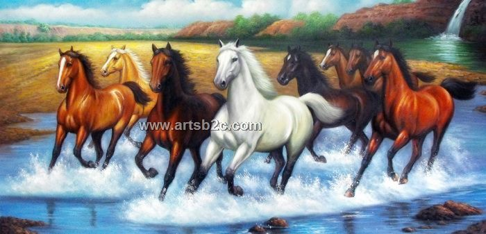 7 White Horse Pic Hd Best Horse Image 2018