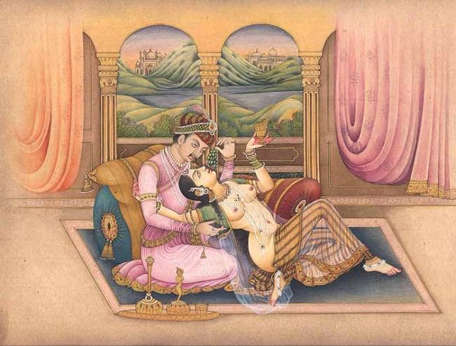 Erotic tamil novels in tamil font