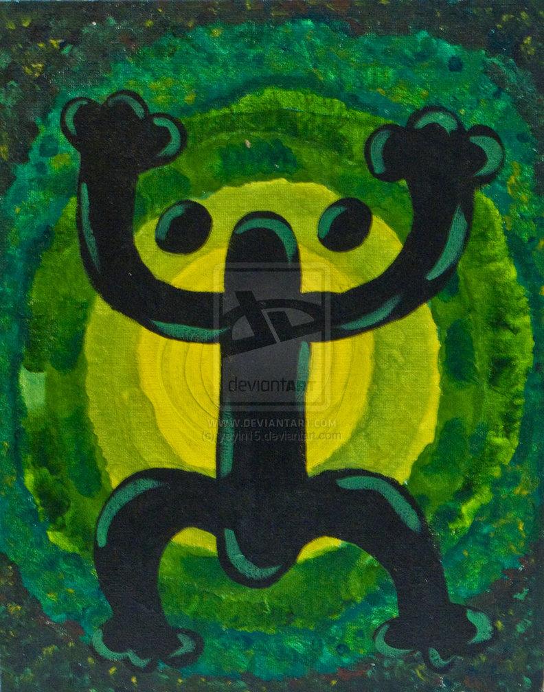 b1d755c6f Taino paintings