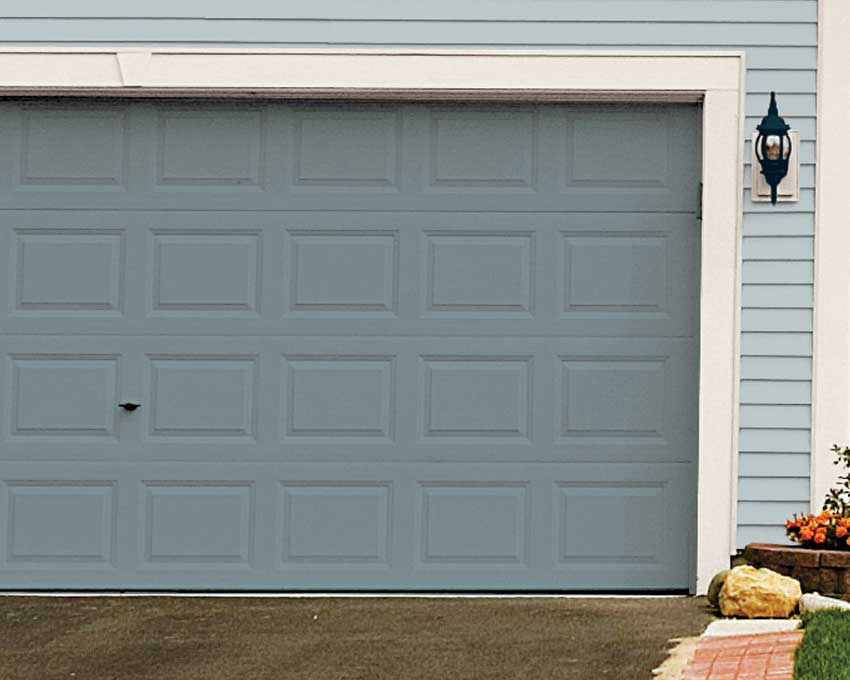 impressive front color side handle and idea com photo plain garage to woonv on pertaining door paint exterior album