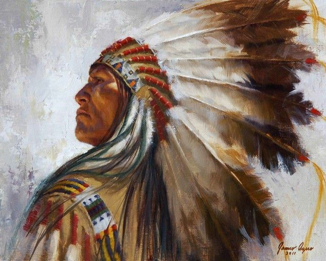 What is the status of the abenaki native americans in vermont today