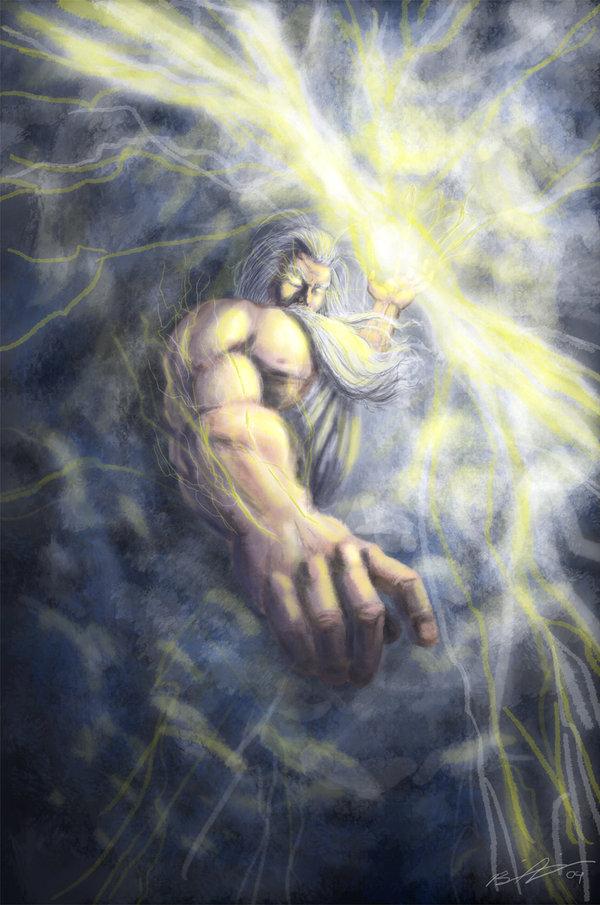 любимая древняя греция мифы боги стихий ветры картинки высокий статус привилегированное