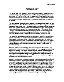 High school essay on gun control