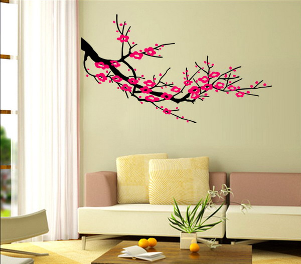 Home Wall Paintings