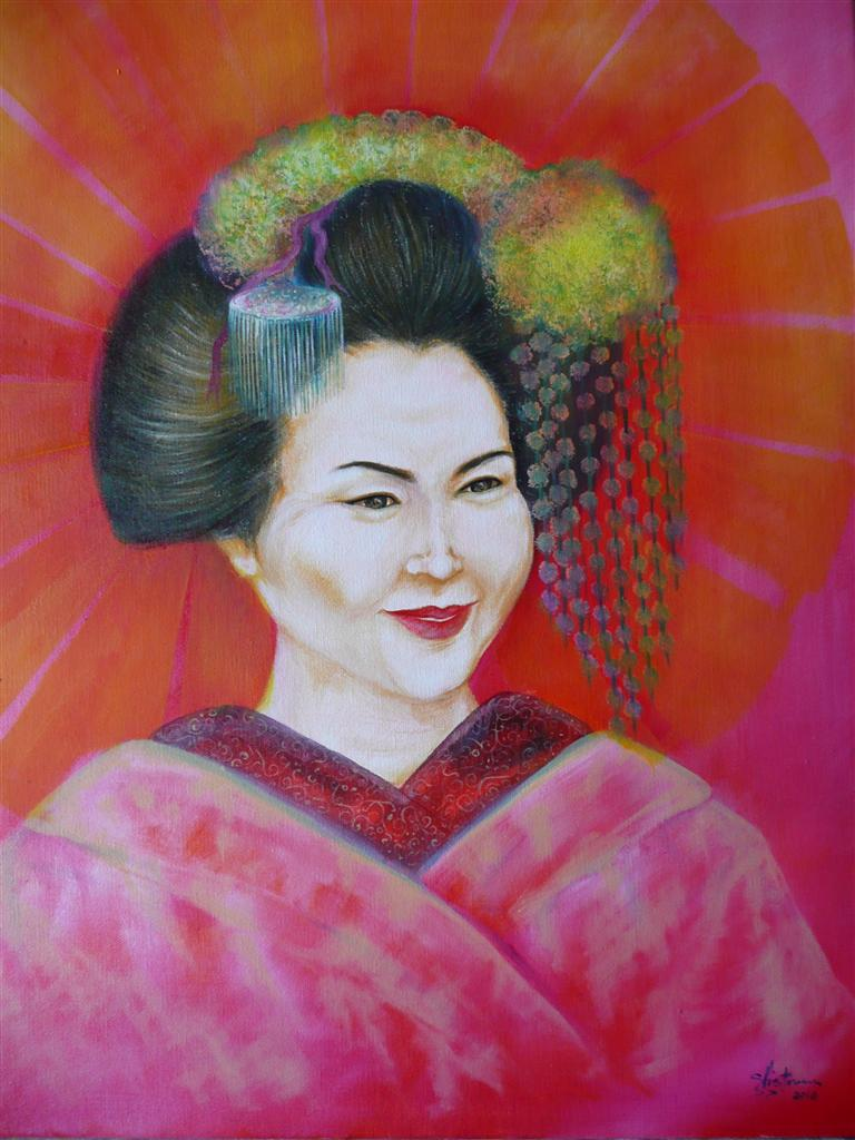 Kosaburo uchida Memoirs of