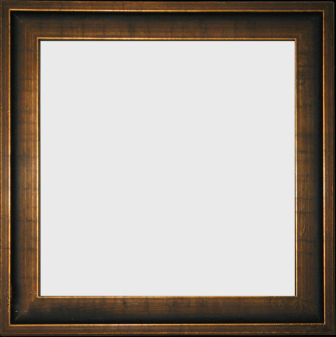 Photo Frame paintings