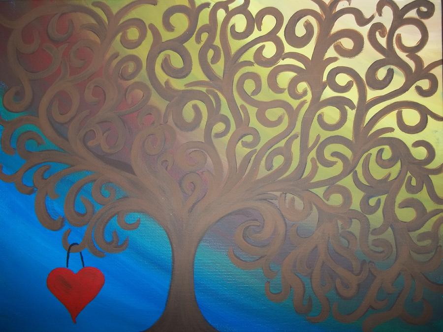Easy Love Paintings Choose your favorite simple paintings from millions of available designs. easy love paintings
