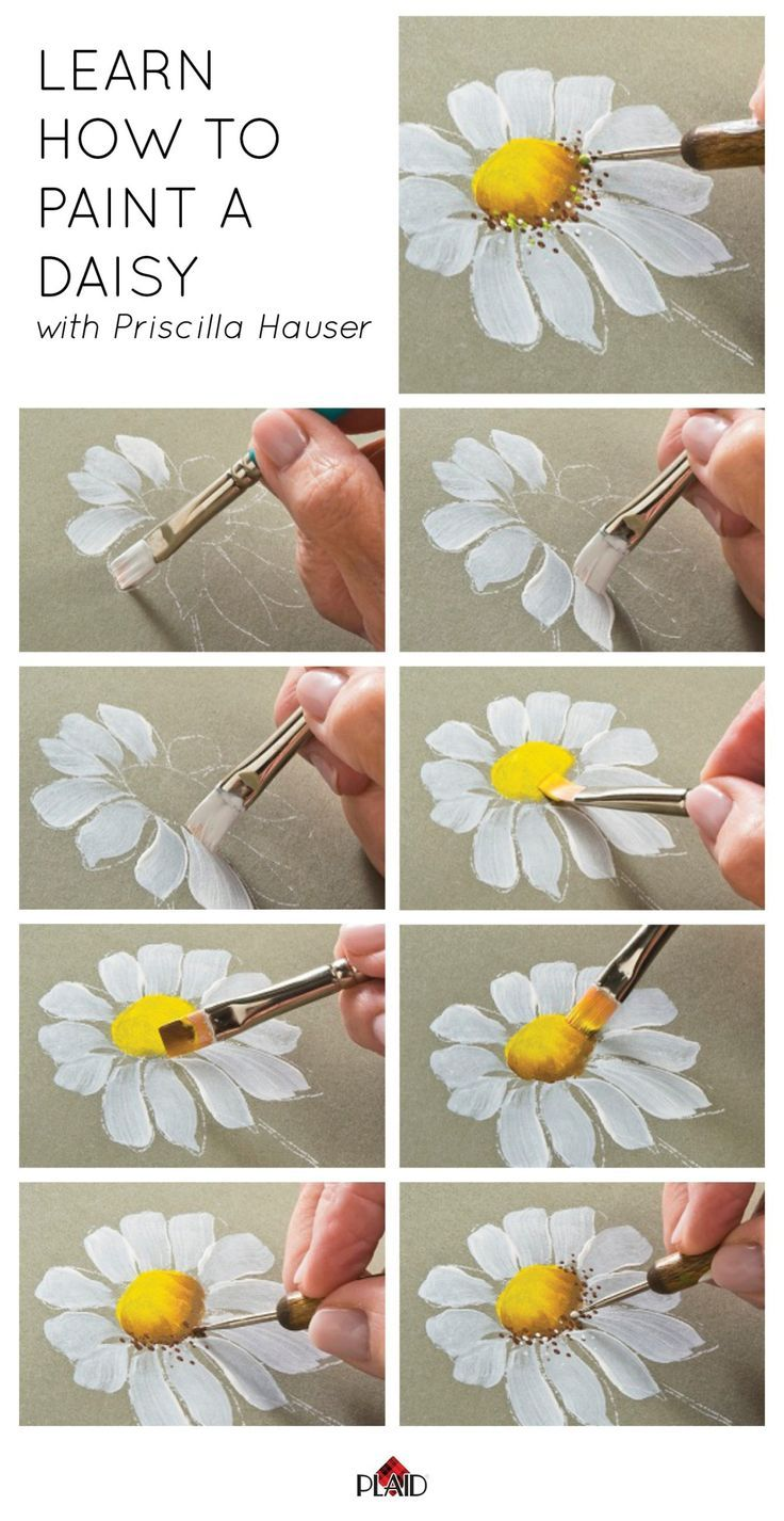 Diy Canvas Painting Ideas Tumblr Inspired