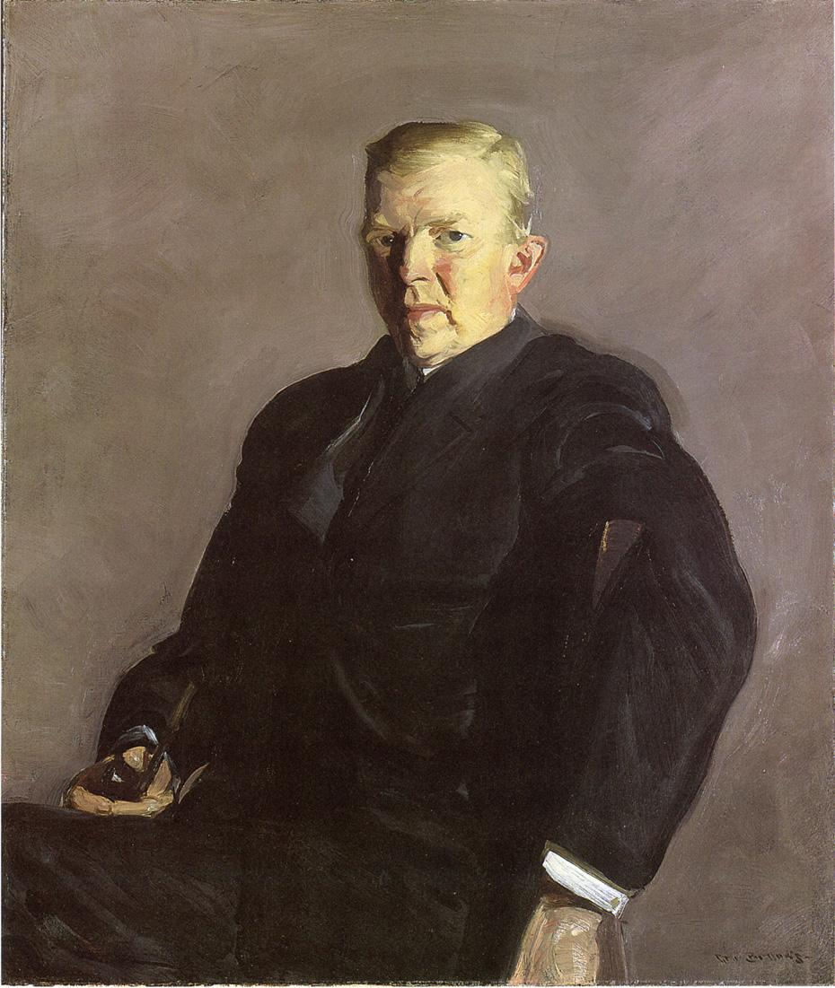 Image result for Professor paintings