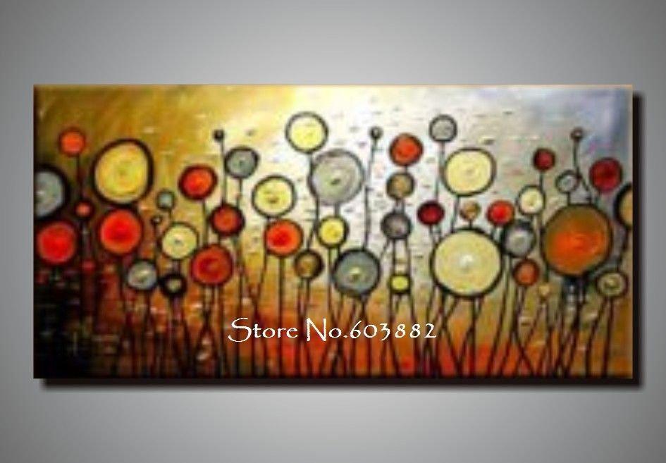 cheap wall paintings