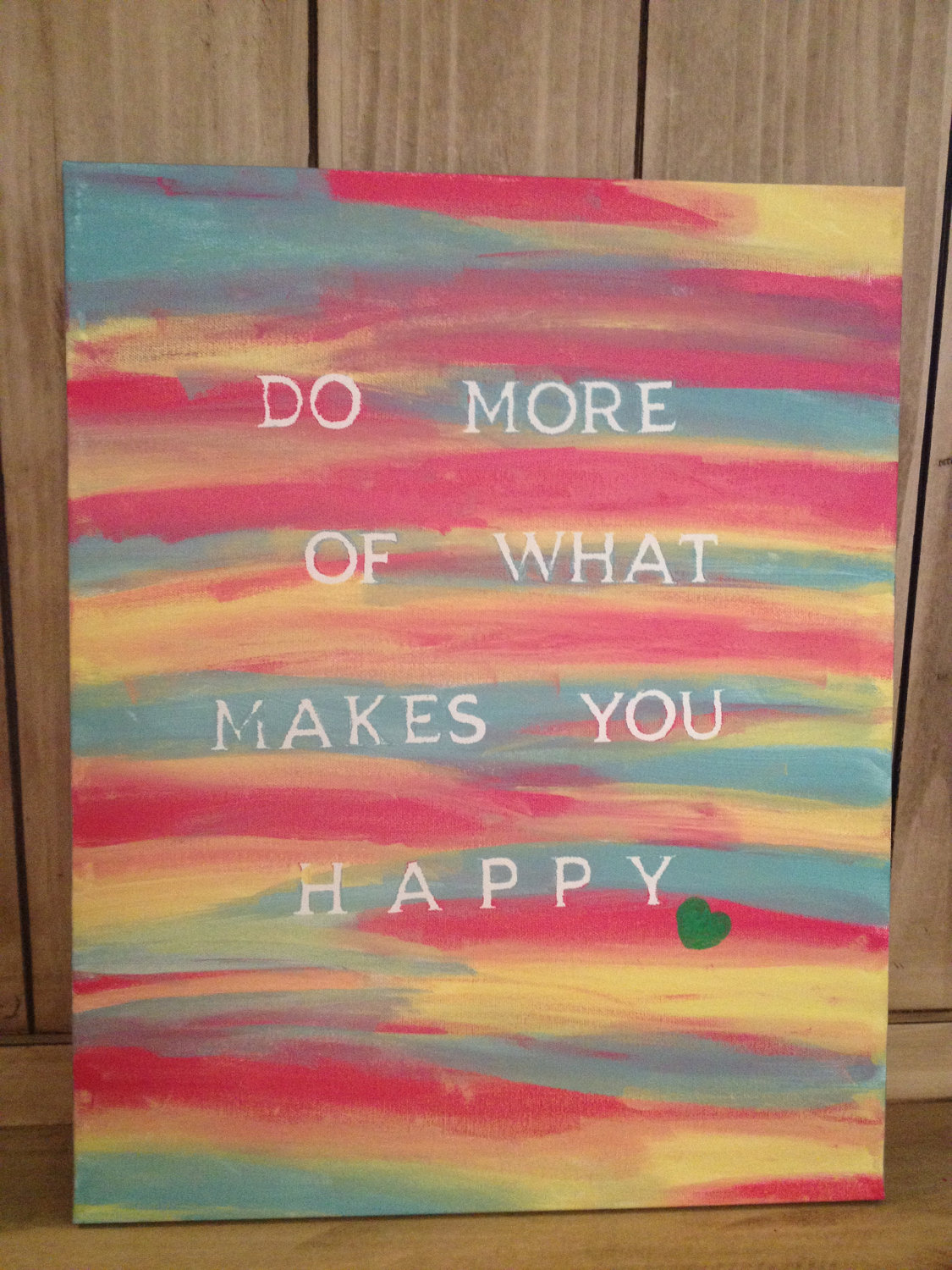 Quotes On Paintings